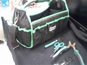 COMMERCIAL ELECTRIC TOOL BAG
